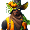 Patch Patroller - Outfit - Fortnite
