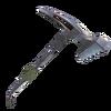 Tenderizer - Pickaxe - Fortnite