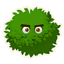 Image Bush Emoticon Fortnite Png Fortnite Wiki Fandom