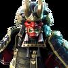 New Shogun