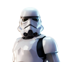 Stormtrooper Impérial Icon