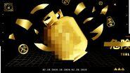 C2S2 Teaser 6 - Teasers - Fortnite