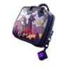 Dark Bag - Back Bling - Fortnite