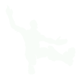 Squat Kick