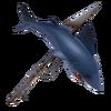 Chomp Jr - Pickaxe - Fortnite