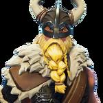 Magnus Icon