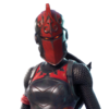 Red Knight (New) - Outfit - Fortnite