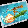 Rocket Ride - Loading Screen - Fortnite