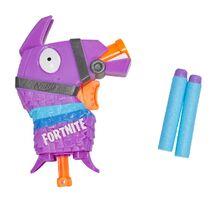 Nerf Fortnite Microshots Llama