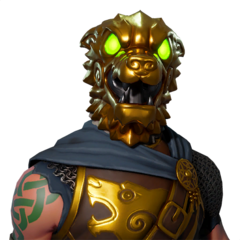 Jonesy Fortnite Wiki Fandom Powered By Wikia
