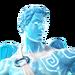 Frozen Love Ranger (New) - Outfit - Fortnite