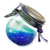 Shield potion icon