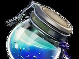 Shield Potion