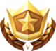 BattlePass - S5 - Fortnite
