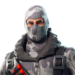 Havoc (New) - Outfit - Fortnite