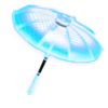 Holographic - Umbrella - Fortnite