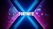 Teaser 3 - Battle Pass Season 10 - Fortnite