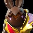 Chocolapin Icon