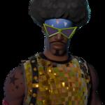Soldat Funky
