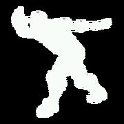 Capoeira - Emote - Fortnite