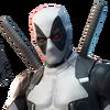Deadpool (X-Force)