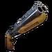 Double Barrel Shotgun - Weapon - Fortnite