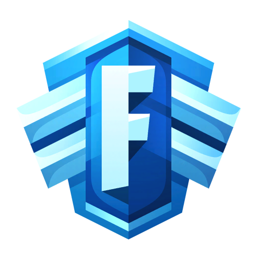 Image Icon Founders Badge Png Fortnite Wiki Fandom Powered By
