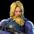 Jonesy Plongeur Icon