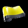 Yellow Glow - Wrap - Fortnite