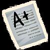 A - Emoticon - Fortnite