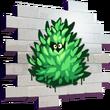Bush Peek - Spray - Fortnite