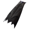 Coven Cape - Back Bling - Fortnite
