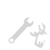 Hearty blows icon