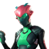 Singularity (New) - Outfit - Fortnite