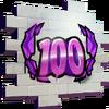 100-aerosol