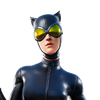 Catwoman Comic Book Outfit - Outfit - Fortnite