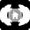 Mega base icon