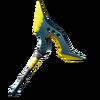 Flycatcher - Pickaxe - Fortnite