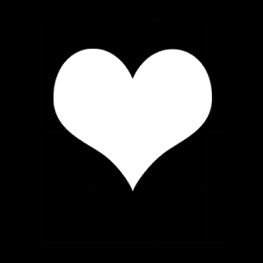 Heart - Banner Icon - Fortnite