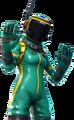 Agent Antirisque-1