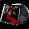 Banger - Music - Fortnite