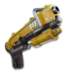 Founder's Deconstructor - Weapon - Fortnite