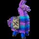 Icon Melee Llama - Llama - Fortnite