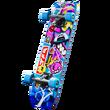 Planche de Skate (Disco)