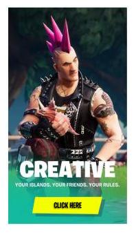 Creative chapter 2 - main1