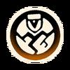 GHOST - Emoticon - Fortnite