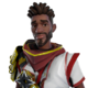 Ninja HID Ninja Swordmaster SR