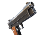 Pistols (Battle Royale)