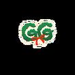 GG Wreath - Emoticon - Fortnite