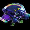 Rainbow Rider - Glider - Fortnite